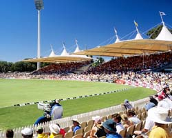 SACA South Australian cricket, Adelaide, Australia Cricket, Rugby, football, scoccerhttp://www.adelaideoval.com.au/